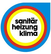 logo_sanitaerheizungklima